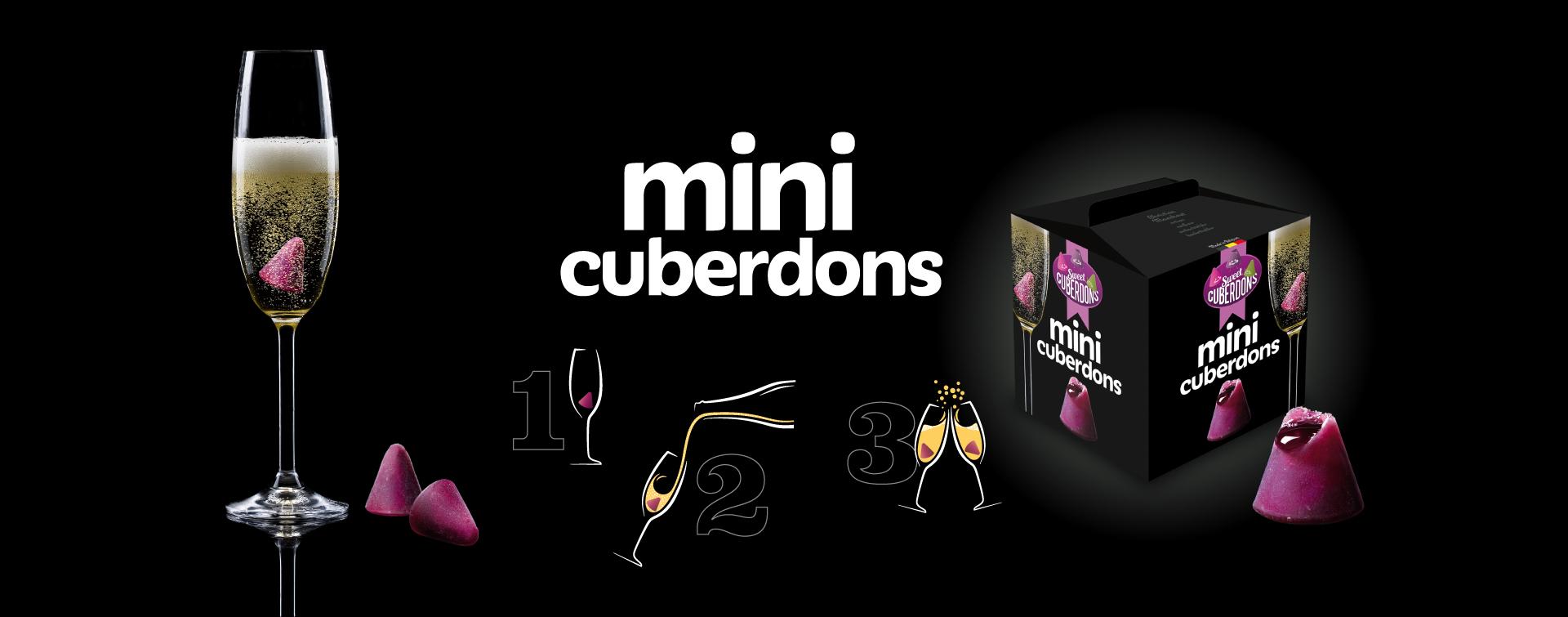 MINI_CUBERDONS_banner